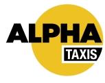 alphataxis logo