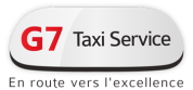 G7 taxis services