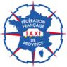 logo-fftp