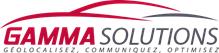 Logo-Gamma-Solutions