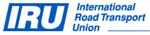 Logo Iru
