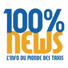 logo100%News