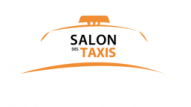 logo_Salon_du_taxi