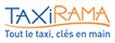 logo_TAXIRAMA