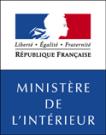 Ministère_de_l'Intérieur_(France)_-_logo