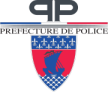Prefecture_de_police_Logo.svg