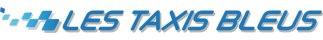 taxis_bleus logo
