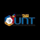 unt logo